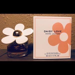 Marc Jacobs Daisy Love 1.7oz